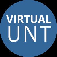 Campus Virtual Fac. de Agronomía y Zootecnia - UNT Virtual